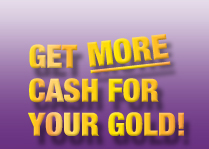 Cash for Gold, Silver, Coins, Paper Money, Costume Jewelry